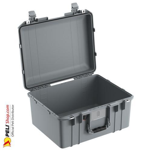 peli-1557-air-case-silver-2