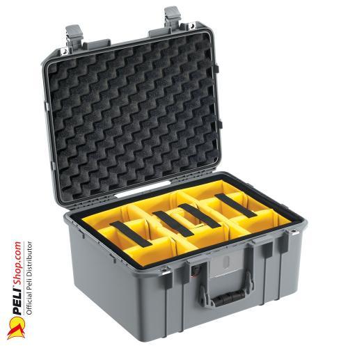 peli-1557-air-case-silver-5