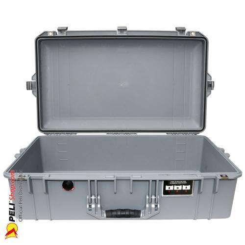 peli-1605-air-case-silver-2