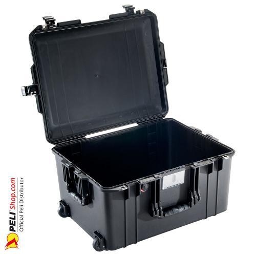 peli-1607-air-case-black-2