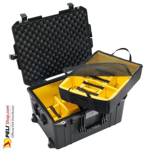 peli-1607-air-case-black-5