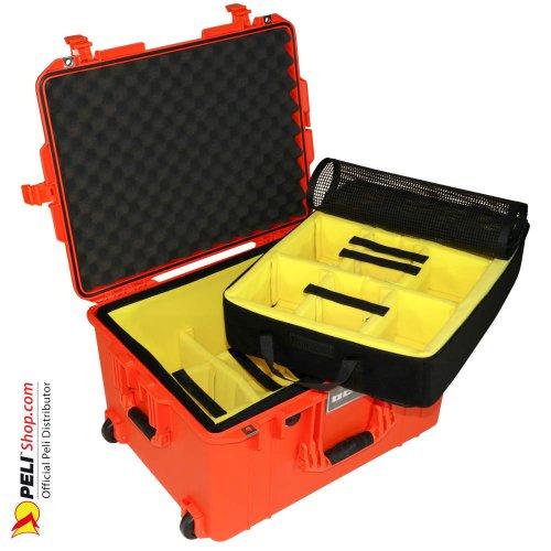 peli-1607-air-case-orange-5
