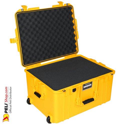 peli-1607-air-case-yellow-1
