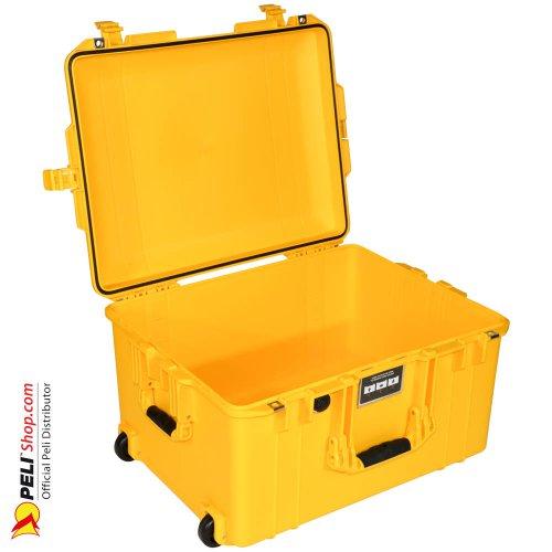 peli-1607-air-case-yellow-2