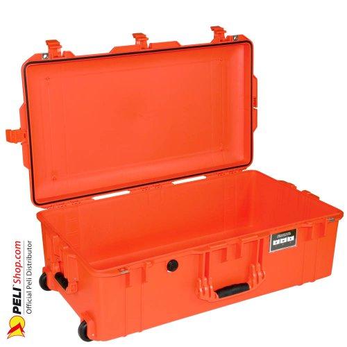 peli-1615-air-case-orange-2