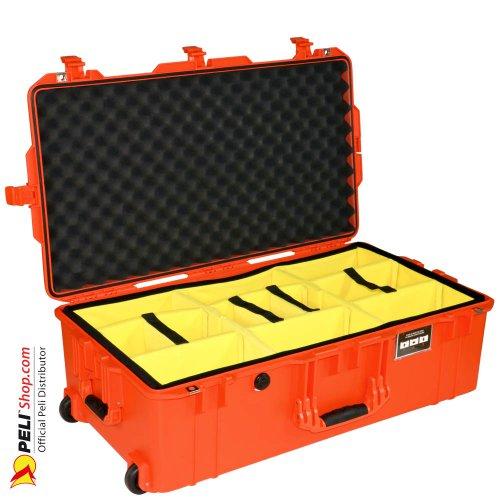 peli-1615-air-case-orange-5