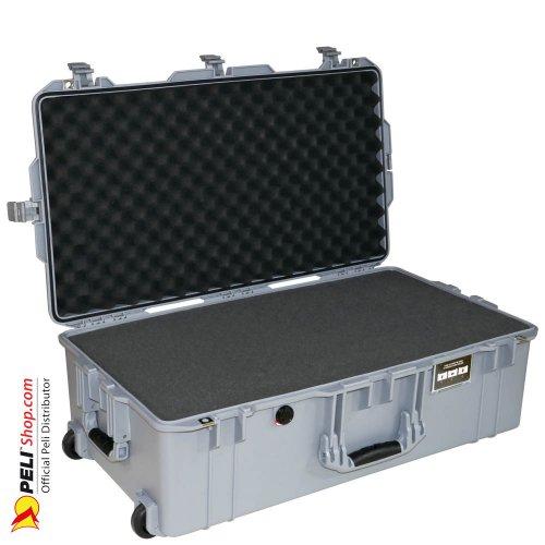 peli-1615-air-case-silver-1