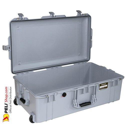 peli-1615-air-case-silver-2
