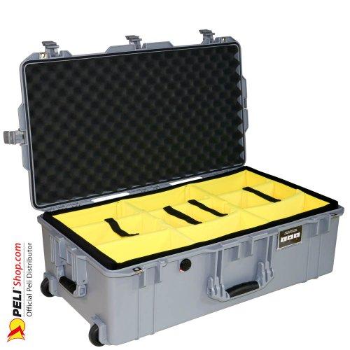 peli-1615-air-case-silver-5