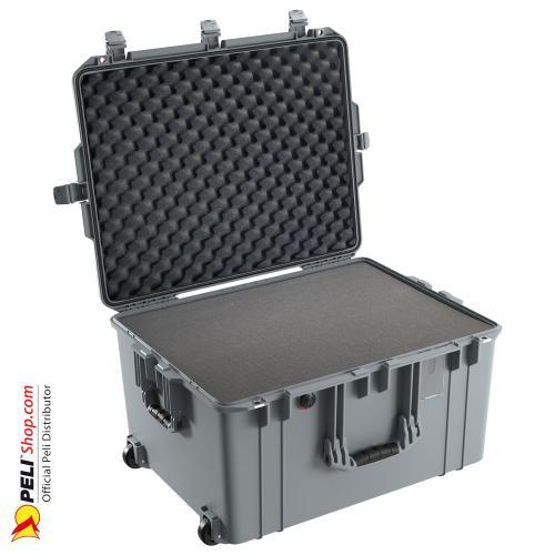 peli-1637-air-case-silver-1