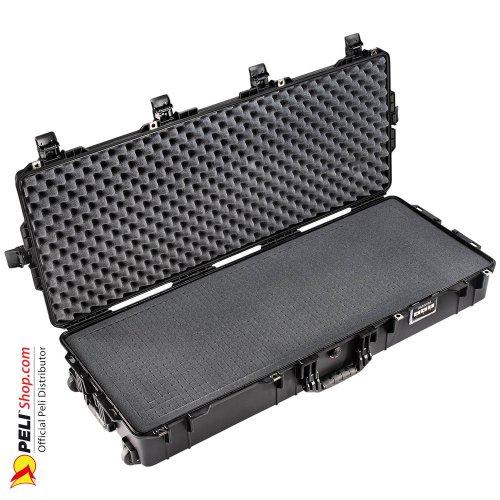 peli-1745-air-case-black-1