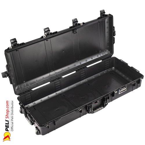 peli-1745-air-case-black-2