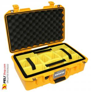 peli-1485-air-case-yellow-5