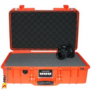 peli-1525-air-case-orange-1