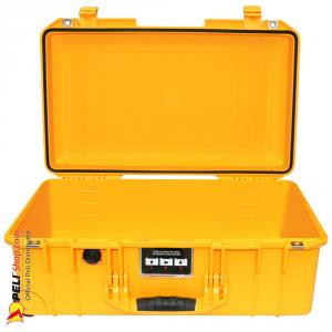 peli-1535-air-carry-on-case-yellow-2