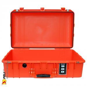 peli-1555-air-case-orange-2