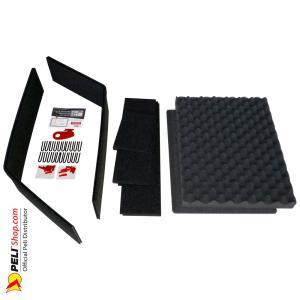 peli-015500-5050-110e-1550tp-case-trekpak-divider-1