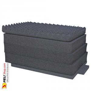 peli-1631-foam-set-1