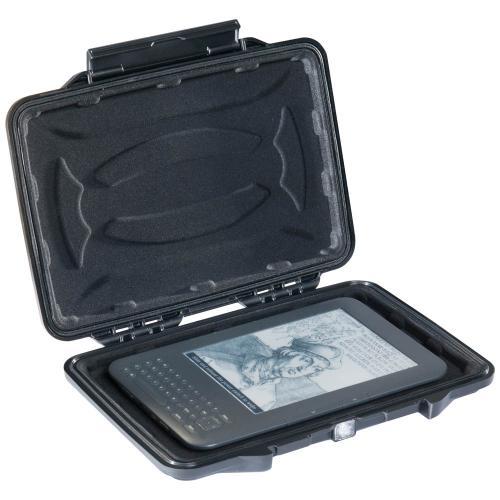 1055CC HardBack Case w/Liner (for 7