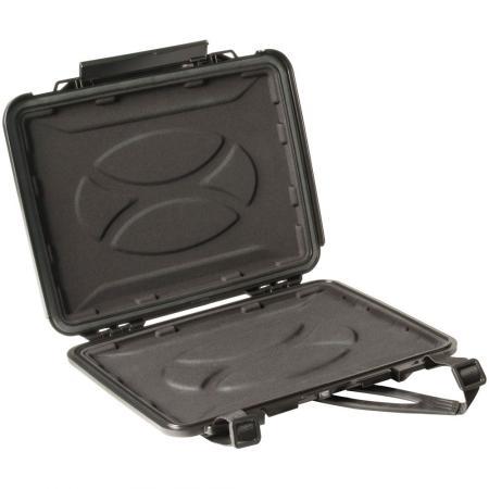 peli-1070cc-hardback-case-black-1.jpg