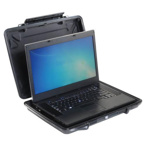 1095CC HardBack Case w/Liner (for 15.4