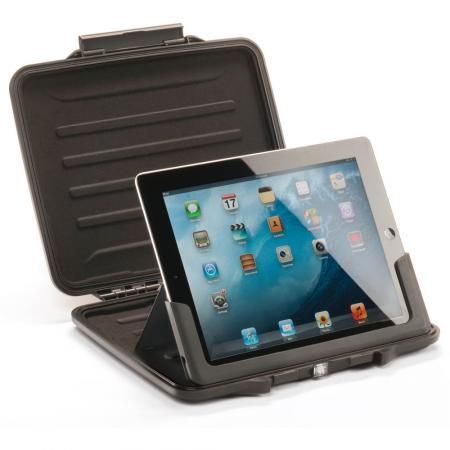 peli-i1065-hardback-case-1.jpg