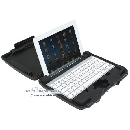i1075 HardBack Case for iPad