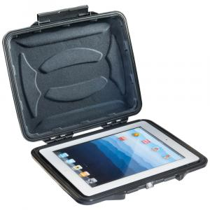 peli-1065cc-hardback-case-1