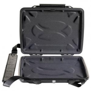 peli-1075cc-hardback-case-w-liner-1
