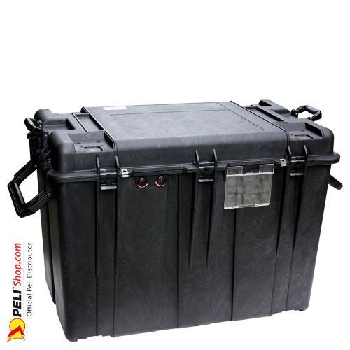 peli-0500-case-black-3