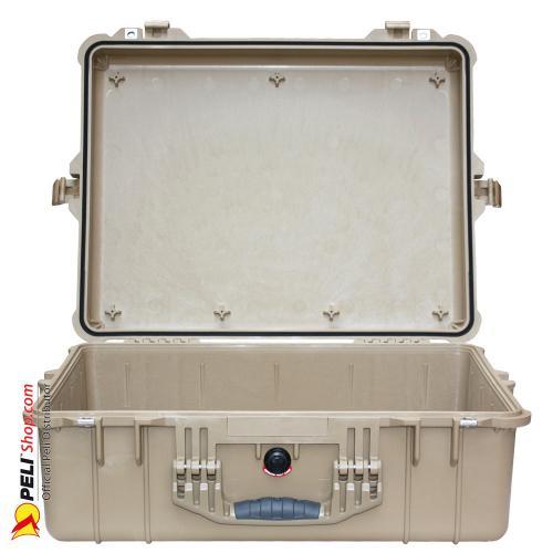 peli-1600-case-desert-tan-2