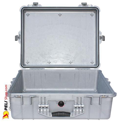 peli-1600-case-silver-2