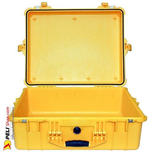peli-1600-case-yellow-2