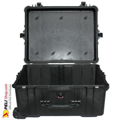 peli-1610-case-black-2