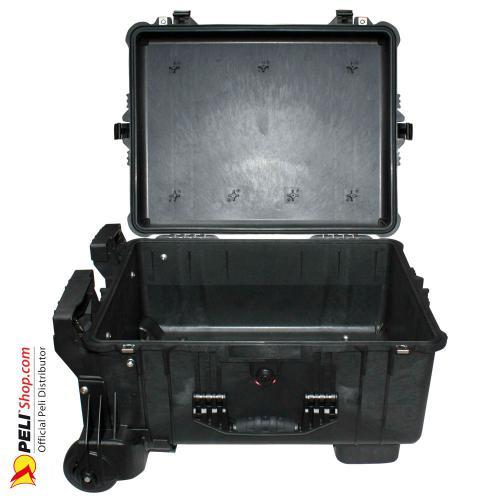 peli-1610m-case-mobility-version-black-2