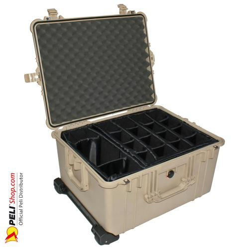 peli-1620-case-desert-tan-5