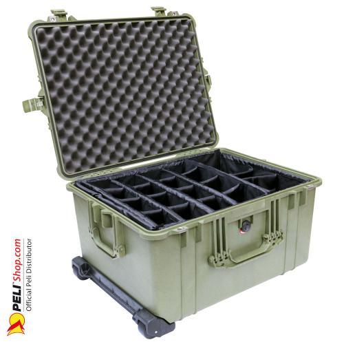 peli-1620-case-od-green-5