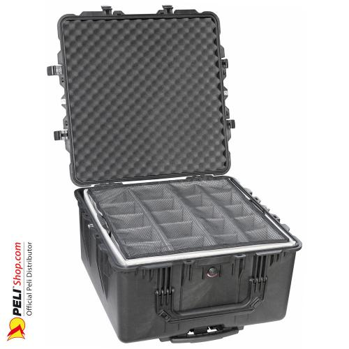 peli-1640-transport-case-black-5