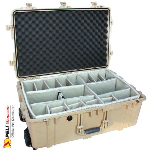 peli-1650-case-desert-tan-5