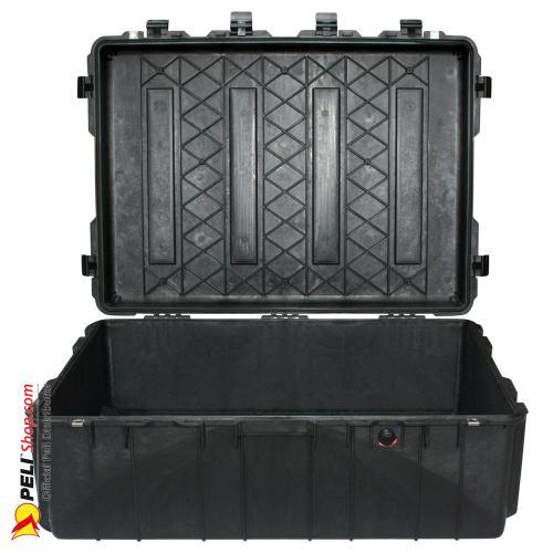 peli-1730-case-black-2.jpg