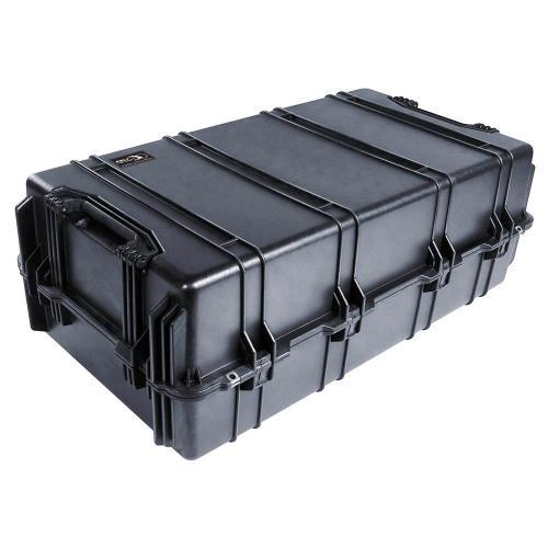 peli-1780-case-black-3