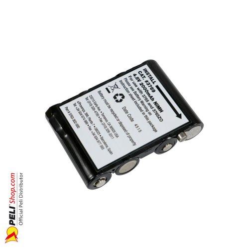 134238-peli-3765-301-000e-3769-battery-pack-for-3765z0-led-1
