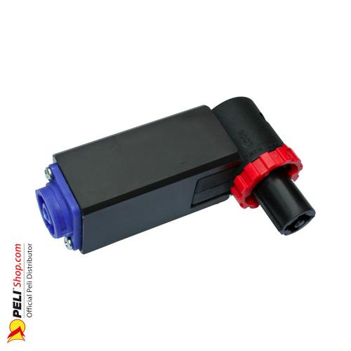 peli-009436-2034-000-9433b-socket-adapter-assembly-for-9430b-rals-1.jpg