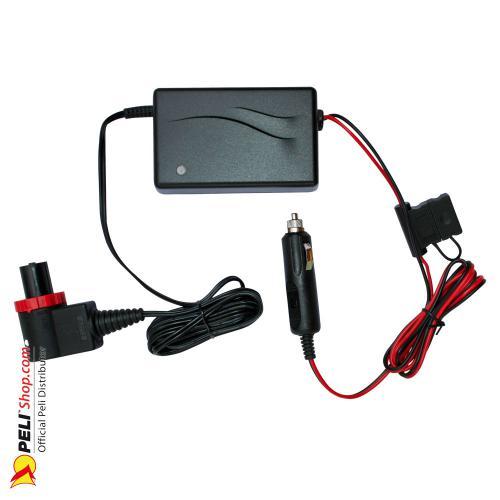 peli-094300-3312-000-9436b-12-24v-vehicle-charger-for-9430b-rals-1.jpg