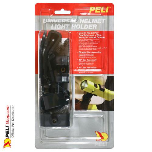 137575-007700-0100-110e-peli-0770c-universal-helmet-light-holder-1