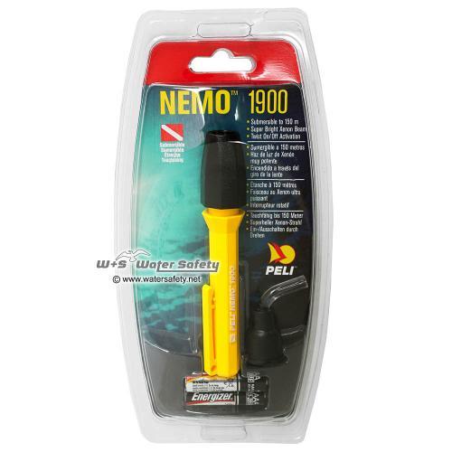 peli-1900n-nemo-yellow-1