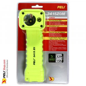 peli-034150-0301-241e-led-right-angle-flashlight-atex-zone-0-1