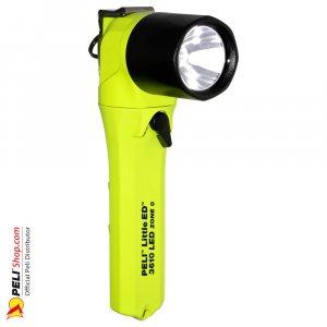 peli-3610z0-little-ed-led-zone-0-yellow-1