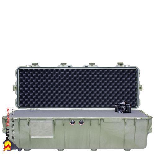 peli-1740-long-case-od-green-1