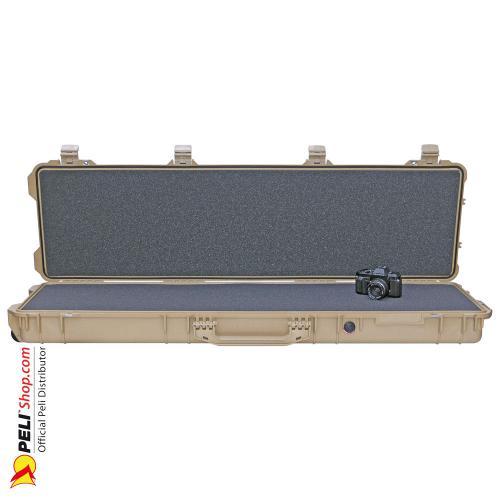 peli-1750-long-case-desert-tan-1